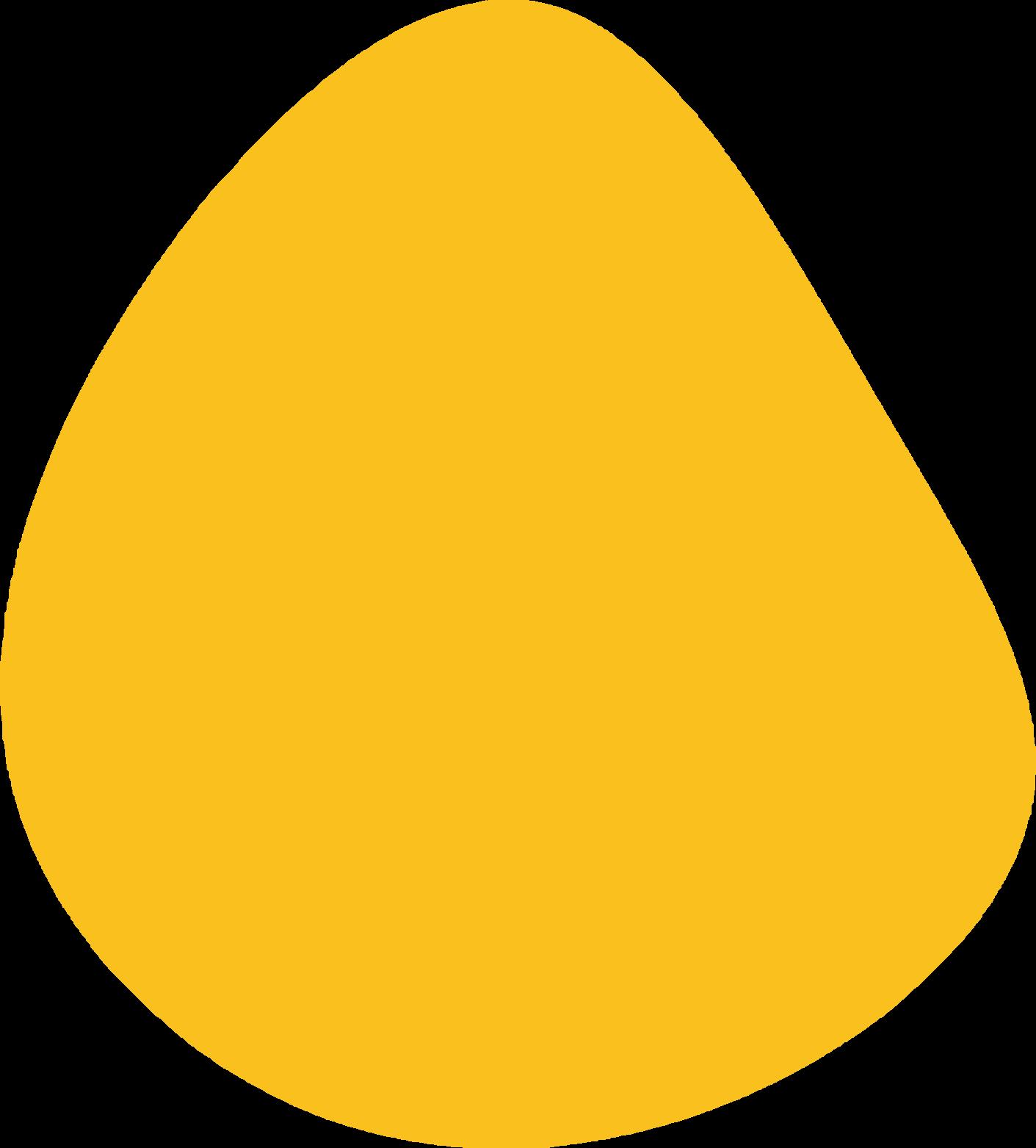 ביצה צהוב